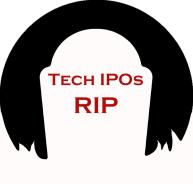 TechIPOsRIP