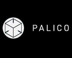 PalicoLogo